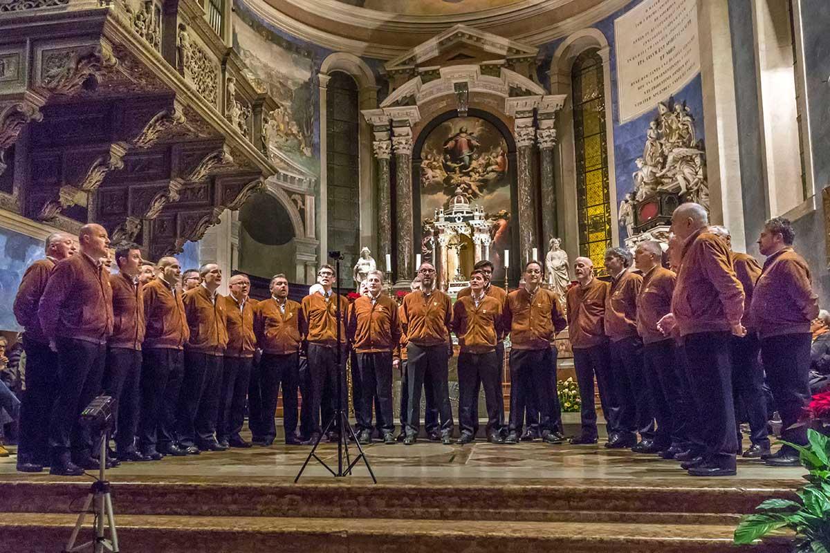 Coro-della-Sat-Musike