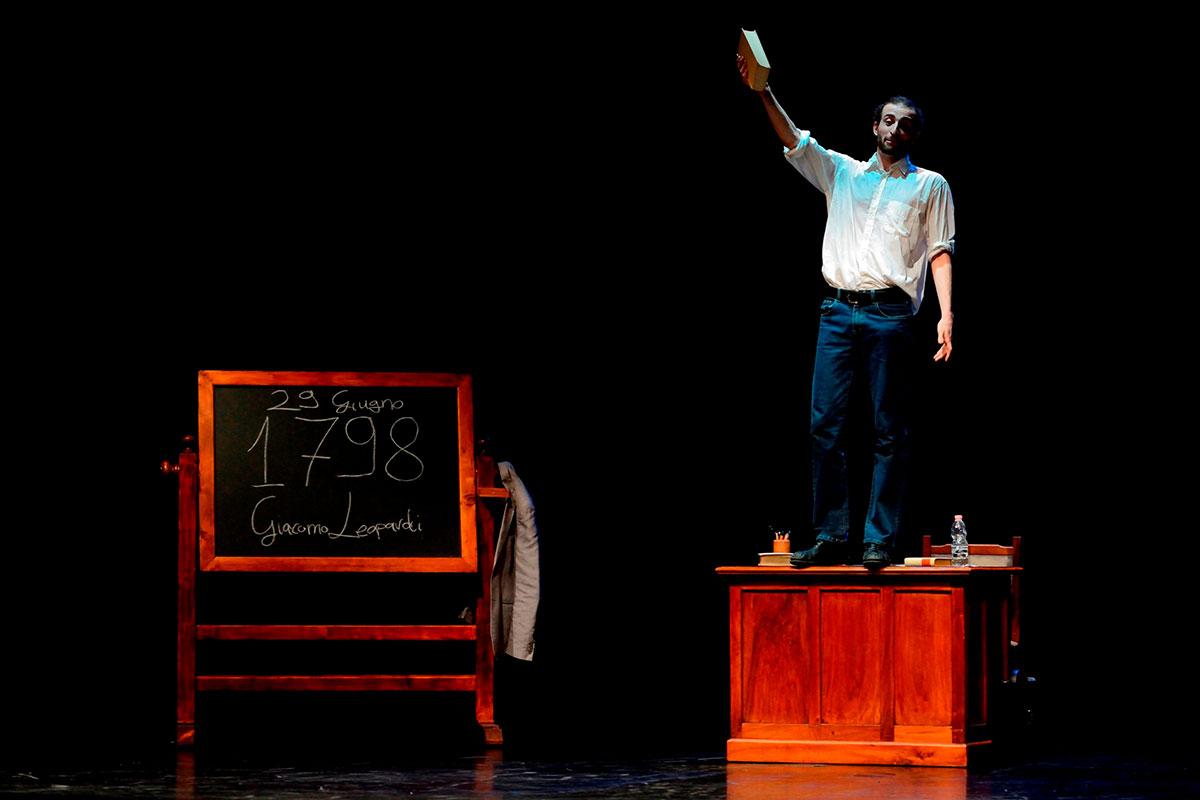Manifatture-teatrali-milanesi---Musike