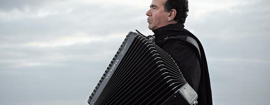 Musike-Galliano