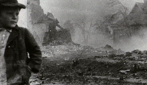 Musike-la-grande-guerra