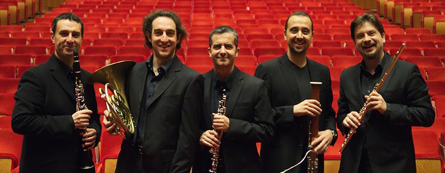 Musike-quintetto-di-santa-lucia