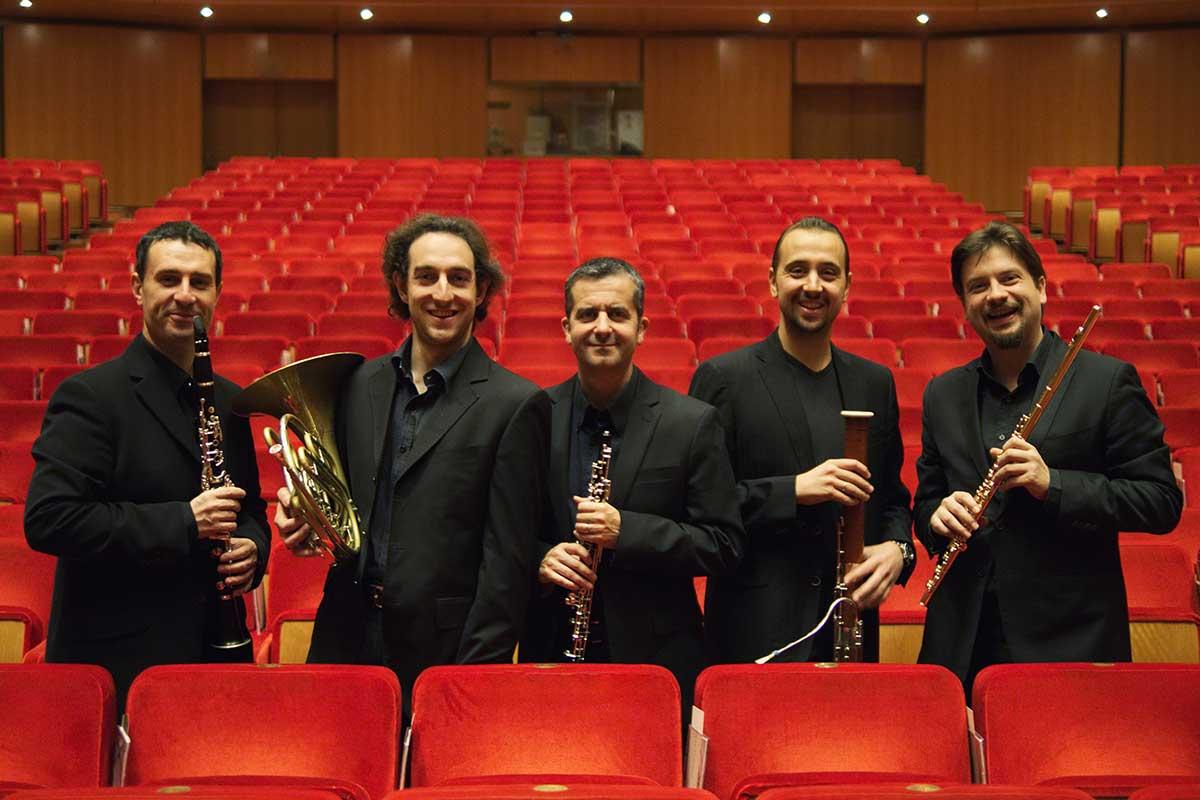 Orchestra-Santa-Cecilia-Musike