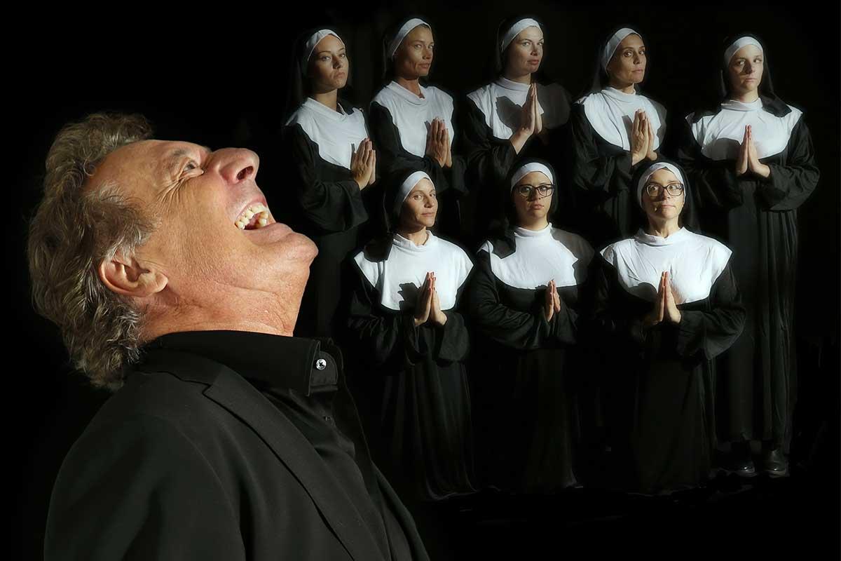 Enzo-Iacchetti-Musike