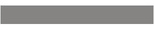 Logo Fondazione Cariparo 2R