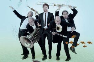 musike-banda-osiris-news2