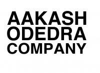 AAKASH-logo