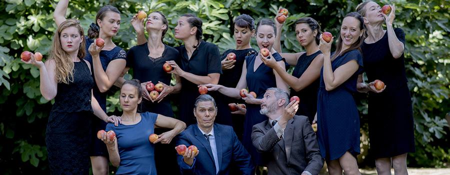 gandini-juggling-home