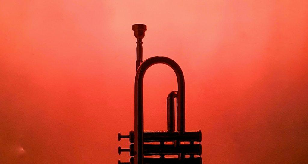 Musikè. La rassegna